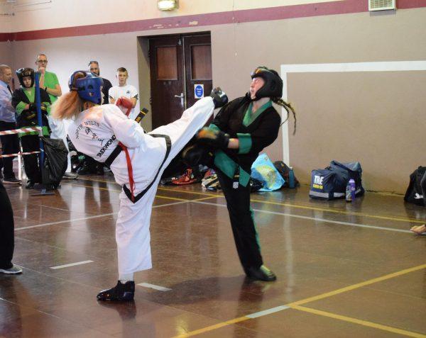 DSC_0399 adult sparring